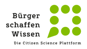Logo Citizen Science